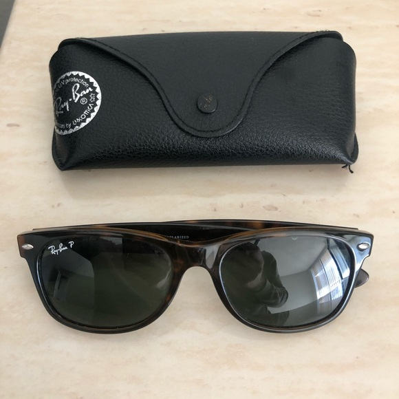 Ray-Ban Accessories   Rayban Sunglasses   Poshmark 803e4fb67c1c